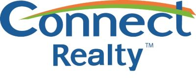 Connect Realty San Antonio