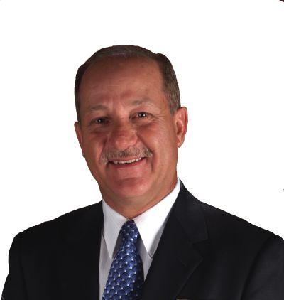 Dale 'Kent' Shaw