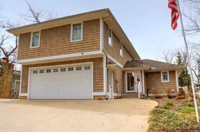 5984 Rays Drive, Onsted, MI