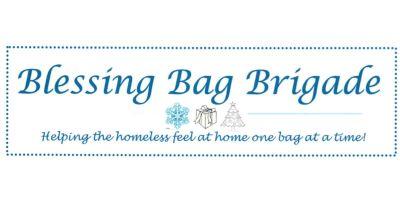 Blessing Bag Brigade