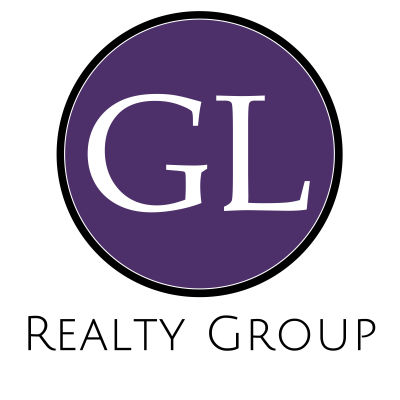Brokered by GL Realty Group LLC