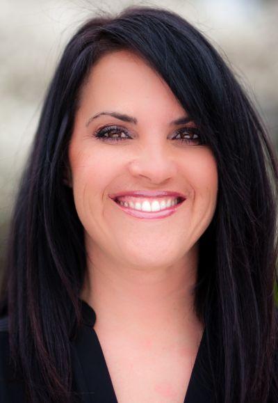 Monica Chamberlain