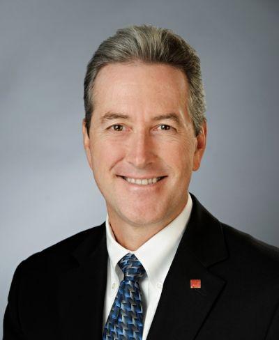 Craig Fernsler, CCIM