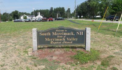 Selling Merrimack