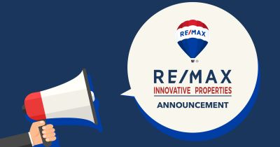 RE/MAX Innovative Properties Brings on Trio of Lowell Agents