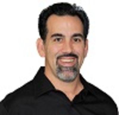John Accardo