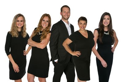 Team Foote Real Estate
