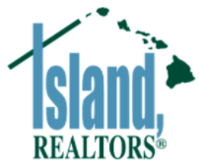 Island Realtors