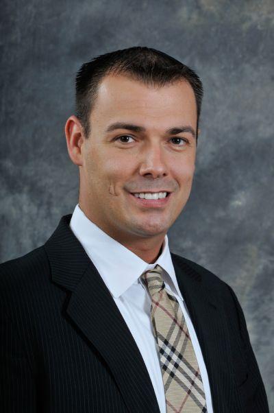 Jason Tyler