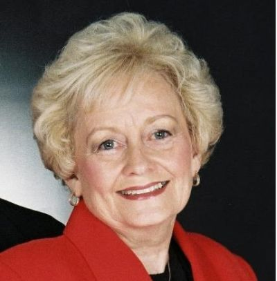 Suzette Shushok