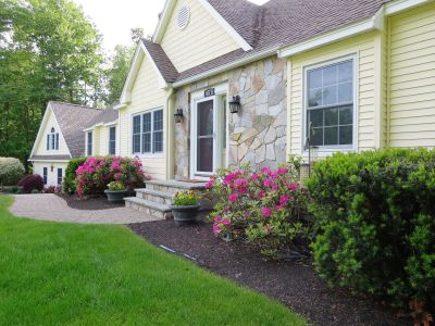 Is Curb Appeal Important?