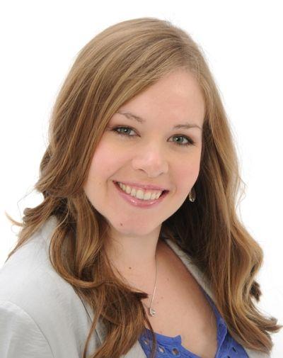 Lindsey Smithson