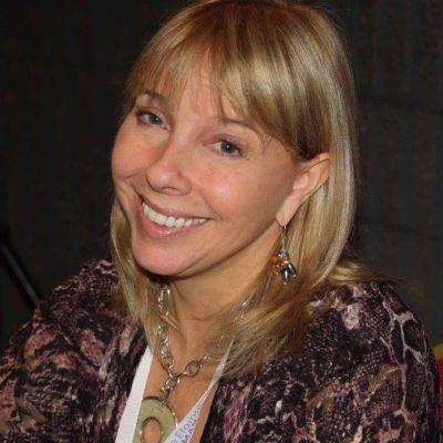 Janet Darrow