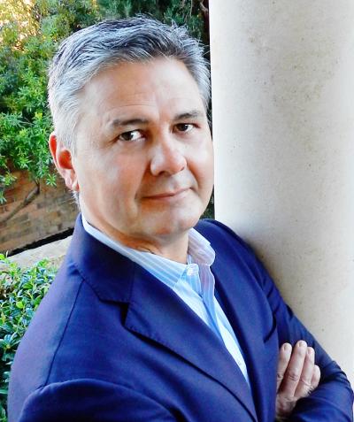 John Zarogoza