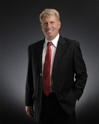 Rick Hayes