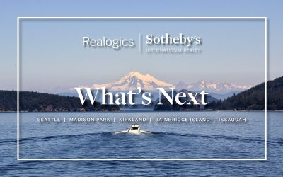 What's Next- June 2019