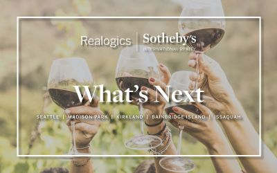 What's Next- September 2019