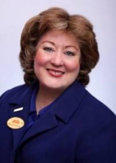 Rhonda Aflakian