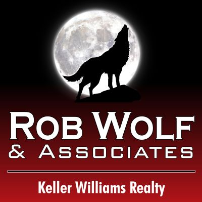 Rob Wolf &amp; Associates <br>calBRE#01483698</br>