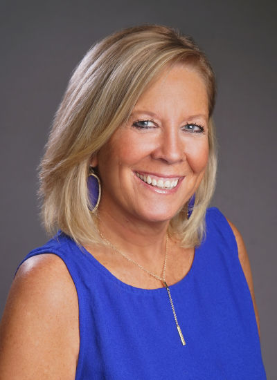 Lori Flaherty