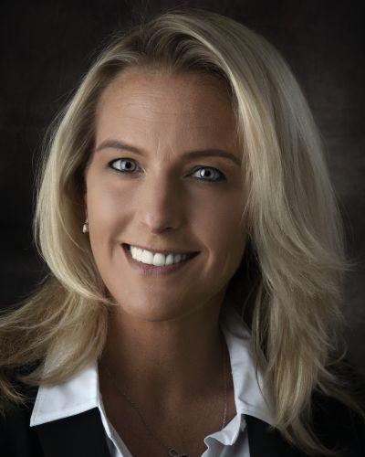 Sara Perreault Realtor MA & NH