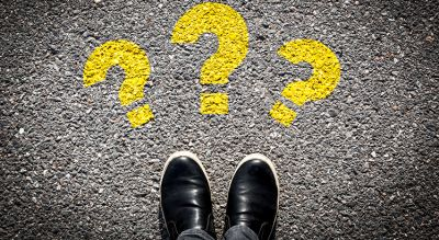 3 Questions to Ask If You Want to Buy Your Dream Home
