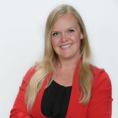 Jenn Watton, Professional Home Matchmaker