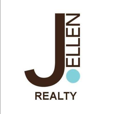 J. Ellen Realty
