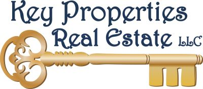 Key Properties Real Estate