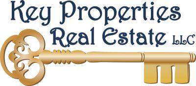 Key Properties Real Estate