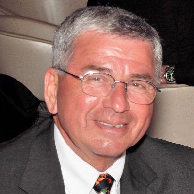 Jerry Obendorf