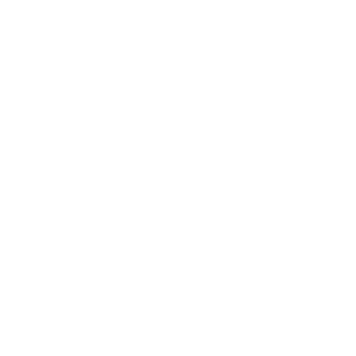 duoRealty Group