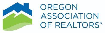 Oregon Association of REALTORS® HOME Foundation