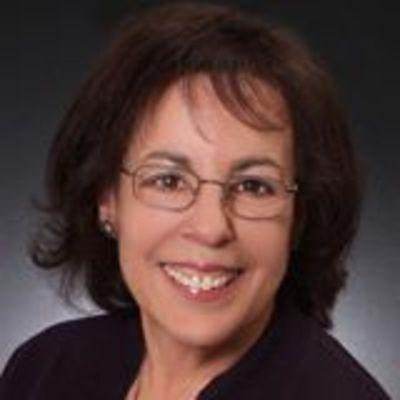 Rosanne Smolowitz