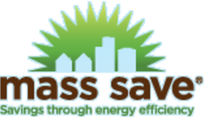 Cooler Weather is Coming – Great Energy Saving Resource: MASS SAVE