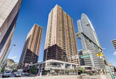 Brooks Tower Real Estate Market