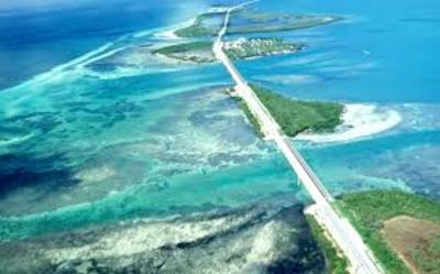 5 Top Things to do in the Florida Keys