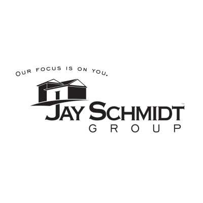 Jay Schmidt Group