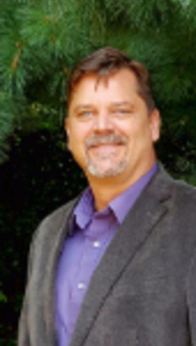 John Kirchiro