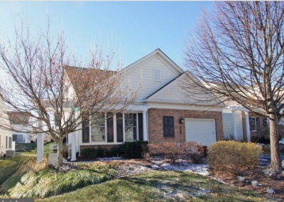 Featured Listings of the Week in Ashburn