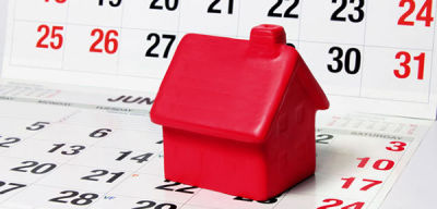 Ask Us About Grassmuck Realty's Median Days on Market!