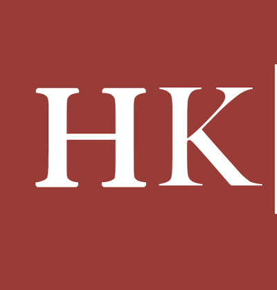 HK|Alliances
