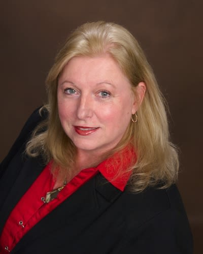 Donna Puckett