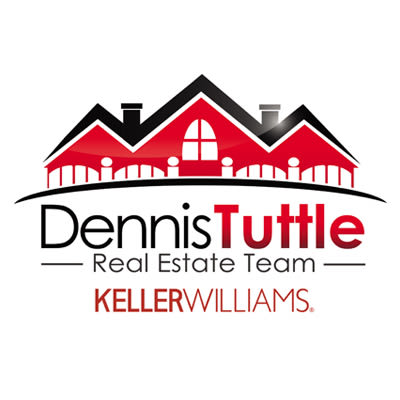 The Dennis Tuttle Team