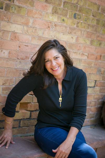 Michele Lopez