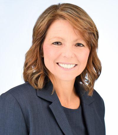 Eileen Depew