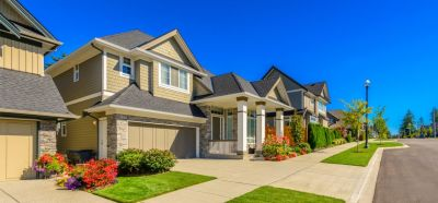 Why Do I Need a Homeowner's Association in My Neighborhood?