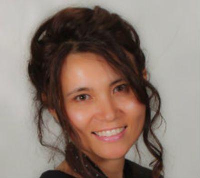 Claudia Fritzinger