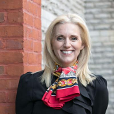Lisa Krause
