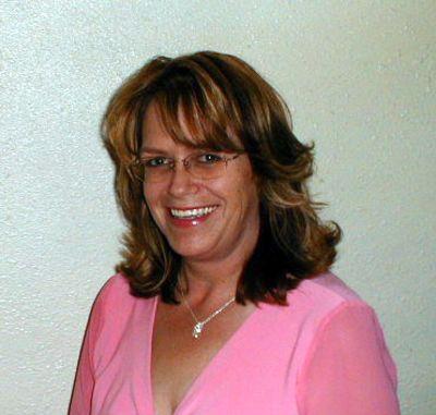 Brenda Sanford